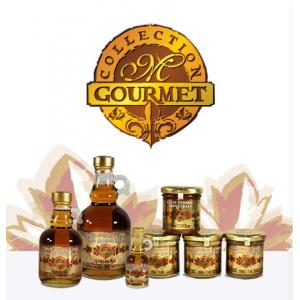 Collection Gourmet