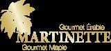 logo martinette