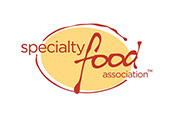 logo-specialty-food