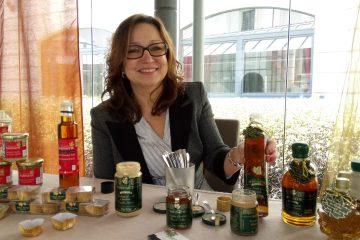 VIDÉO – Entreprise de sirop d'érable du Québec
